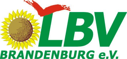 Landesbauernverband Brandenburg e.V.